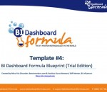 BIDF_Blueprint_TrialVersion.xlsx