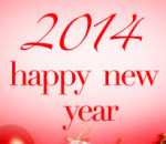 Happy-New-Year-2014 2