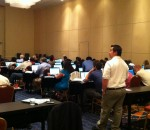 Xcelsius Bootcamp2